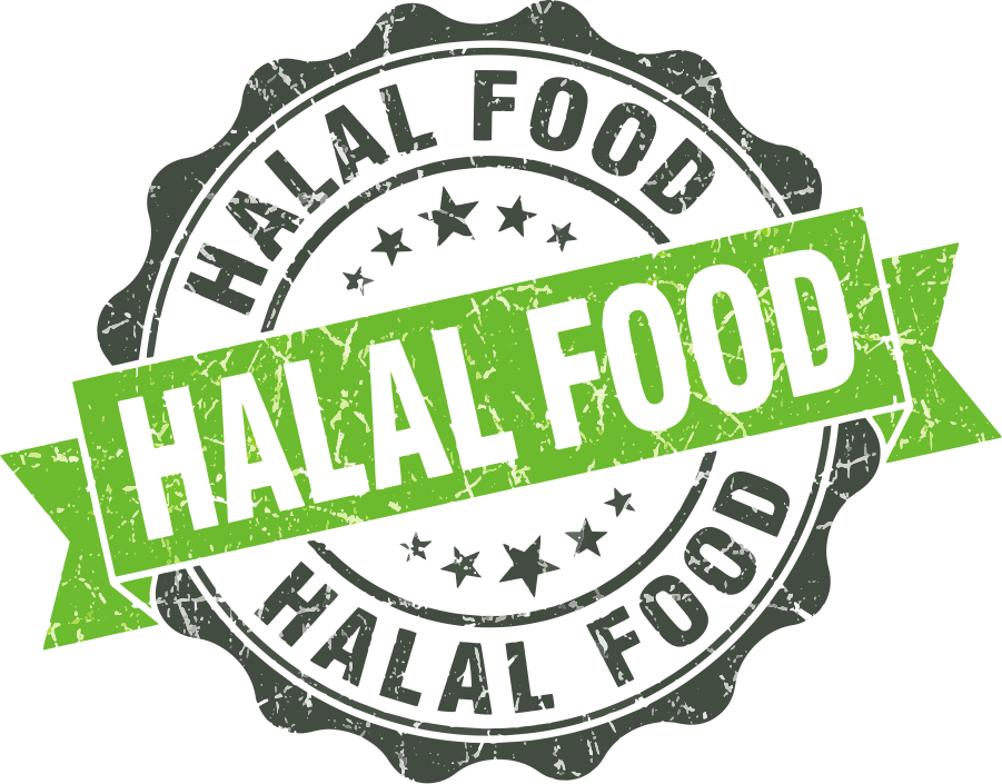 export potential of halal food industries The existing exports are no contest with the country's annual output of halal meat or its export potential local producers and exporters estimate potential of halal products at $5 to $6 billion, if attractive stimulants are provided by the government to encourage export of good quality food products.