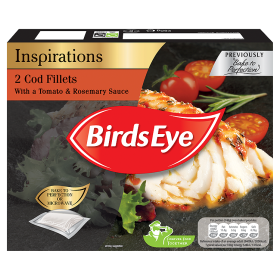 birds eye and the uk frozen food industry marketing essay Solutions help us put the power of professional marketing tools in the hands of  businesses across the globe  you how manufacturing and engineering.
