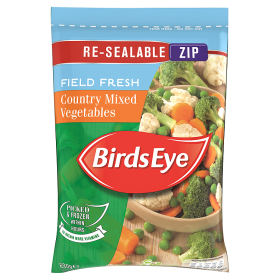 "birds eye and the uk frozen food industry 2016-4-20  case thirteen birds eye and the uk frozen food industry teaching note this note draws upon the teaching note prepared by david collis for ""birds eye and the frozen food industry (a)"" (harvard."