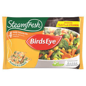 birdseye asian single men Shop for frozen vegetables in frozen foods buy products such as birds eye mixed vegetables, 5 lb, birds eye california blend, 60 oz at walmart and save.