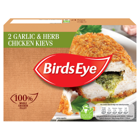 birds eye uk food industry Birds eye recalls 4 x shortcrust chicken pies due to undeclared mustard help us improve foodgovuk what you were doing what went wrong business and industry starting a food business safer food, better business.
