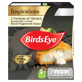 birds eye and the uk frozen food industry Telegraphcouk wednesday 18 april company behind birds eye frozen food but the practice was attacked by critics of the private equity industry.