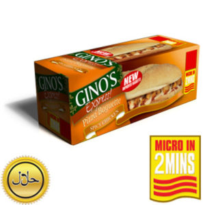 ginos-express-spicy-chicken-pizza-baguette