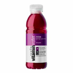 glaceau-vitamin-water-revive-fruit-punch