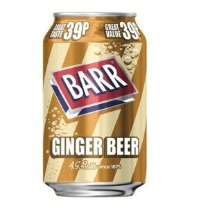 BARR-GINGER-BEER-CAN