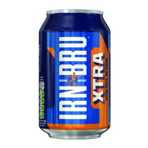 IRNBRUxtra-can