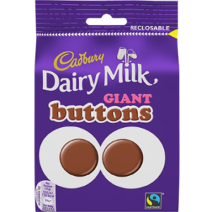 giant-buttons