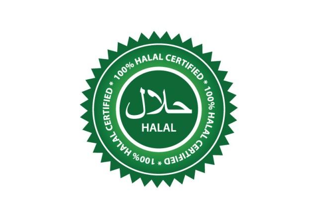Halal Frozen Food – UK Frozen Food