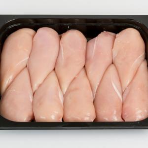 Halal Fresh Chicken – UK Frozen Food